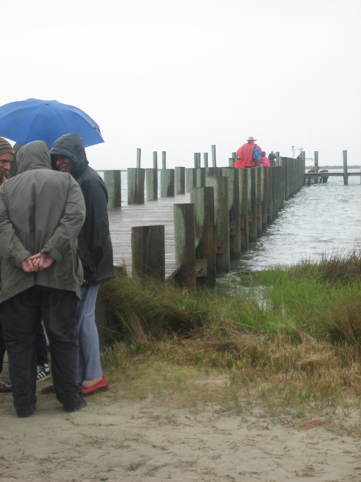 ocracoke chat sites Ocracoke residents voice opposition to plan to open offshore drilling sites along the state's to ocracoke residents via video chat from a.