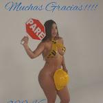 Kloe La Maravilla videos fotos porno 72