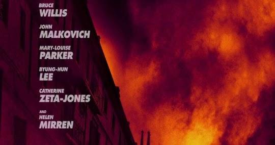 4/21/13 - 4/28/13 - sandwichjohnfilms
