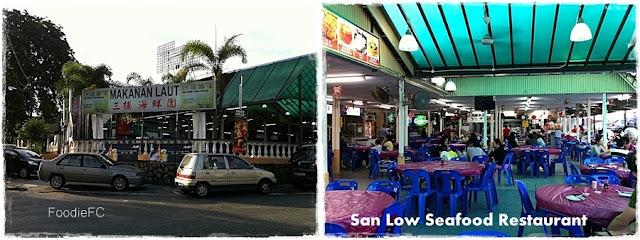 San-Low-Seafood-Restaurant-Johor-Bahru