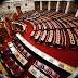 Αφορολόγητο έως το 77% του εισοδήματος των βουλευτών - Στοιχεία και παραδείγματα για τα προκλητικά προνόμια