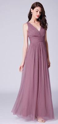 Sukienka koktajlowa czy wytworna suknia