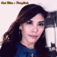 Cut Rita Pergilah