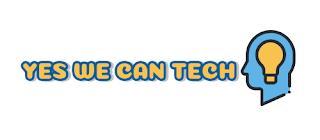 اعلان : بيع مدونة نعم نستطيع التقنية