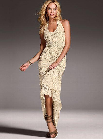 Victoria Secret Maxi Dresses Dresses For Every Occasion