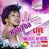 HabYba Performs Paapa Yankson's Songs In Tribute On TV3's Music Music This Saturday
