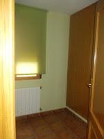 chalet en venta ctra alcora castellon dormitorio6