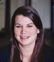 Jessica Dault, Kermans design consultant