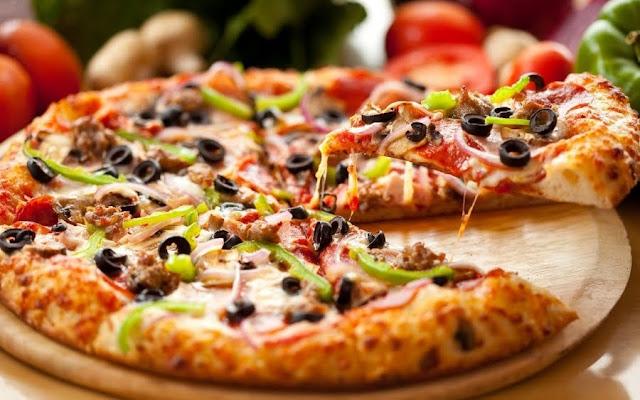 Θέση εργασίας σε πιτσαρία στο Ναύπλιο