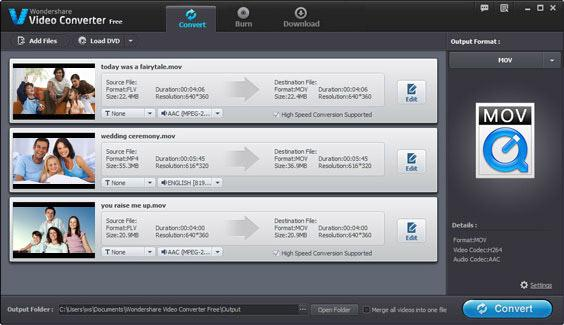برنامج ضغط الفيديو وتقليل حجمه للاندرويد ، برنامج تقليل حجم الفيديو مع الحفاظ على الجودة