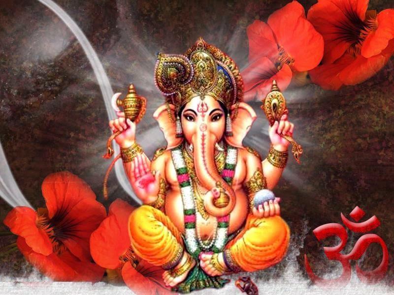 bhagwan ji help me lord shri ganesh latest wallpapers gallery