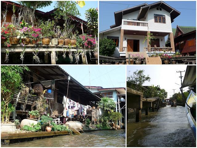 Experimente aus meiner Küche: Nordthailand {EamK on Tour}
