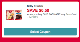 https://www.bettycrocker.com/coupons/printable