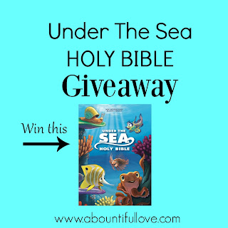http://www.abountifullove.com/2016/03/giveaway-under-sea-holy-bible.html