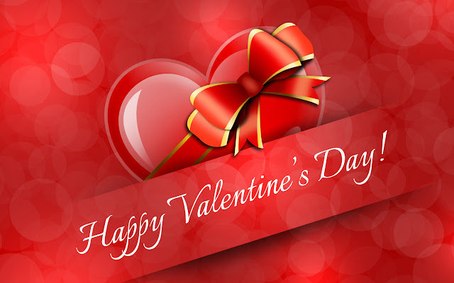 Happy-Valentines-Day-Images-2018