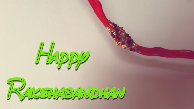 Rakhi-hd-wallpaper-Happy-rakshabandhan-images
