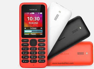 nokia130-rm-1035-mtk-latest-usb-driver-free-download