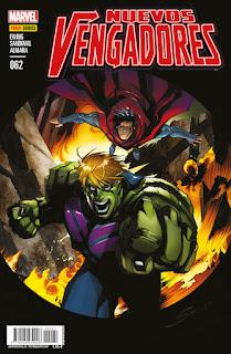 http://www.nuevavalquirias.com/nuevos-vengadores-62-comprar-comic.html