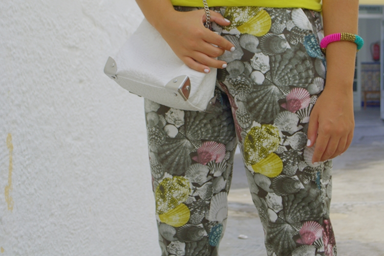 shells_pants-look