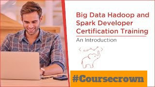 hadoop-training-in-delhi