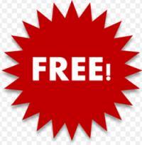 10 cose da fare online su siti senza registrazione gratuiti, liberi e anonimi