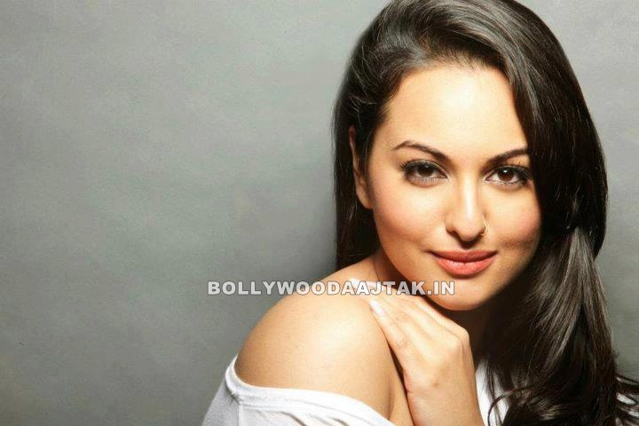 Sonakshi Sinha 2000p Photos: Bolly Break News Latters: Sonakshi Sinha Face Close Up Pics