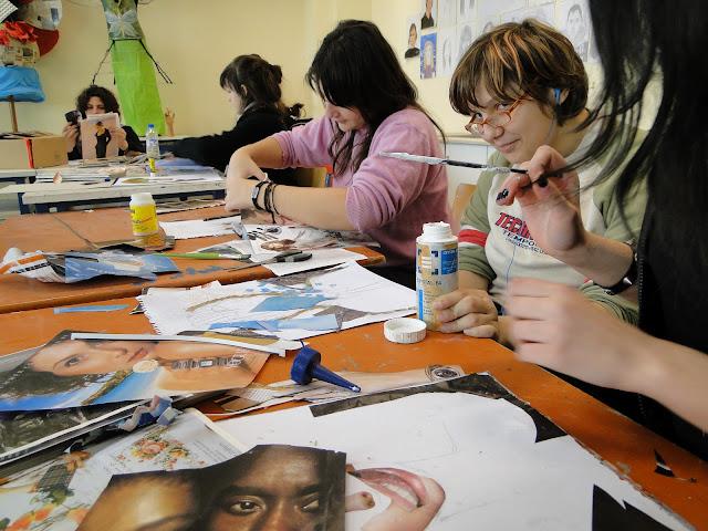 Γιάννενα: Ίδρυση καλλιτεχνικού γυμνασίου στα Γιάννενα