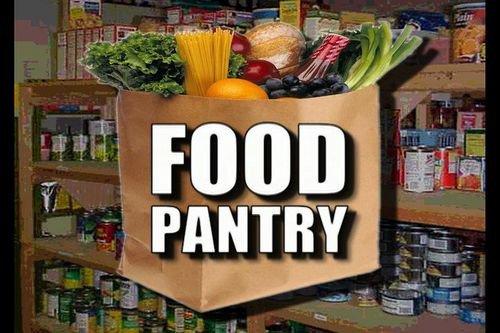 Henry County Missouri Food Pantry