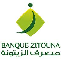 Emploie  ZITOUNA TUNISIE 2017
