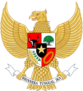 Tugas Dan Fungsi Kementerian Koperasi dan Usaha Kecil dan Menengah