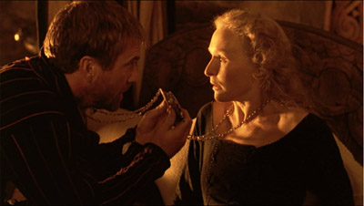 Hamlet Insights