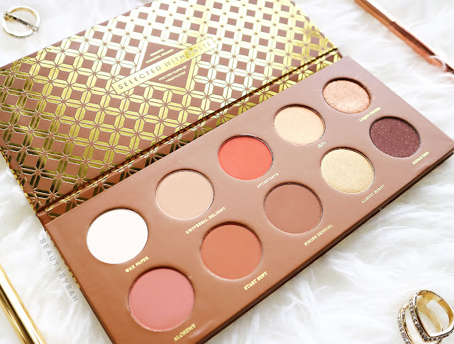 zoeva-caramel-melange-eyeshadow-palette-review-and-swatches
