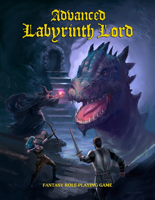 https://www.kickstarter.com/projects/1895361773/advanced-labyrinth-lord