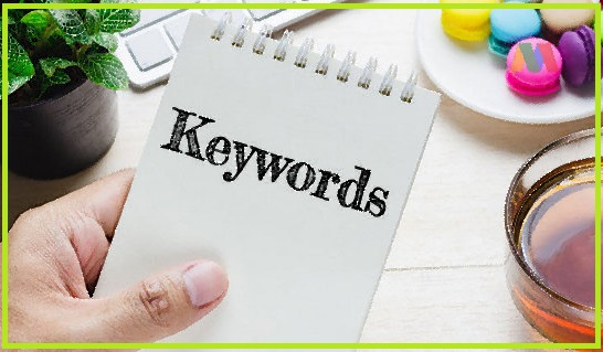 10+ Keyword Types To Increase Sales Conversions