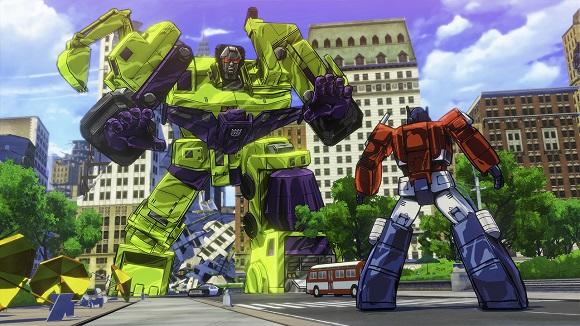 transformers-devastation-pc-screenshot-www.ovagames.com-3