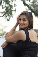 Ashwini in short black tight dress   IMG 3451 1600x1067.JPG