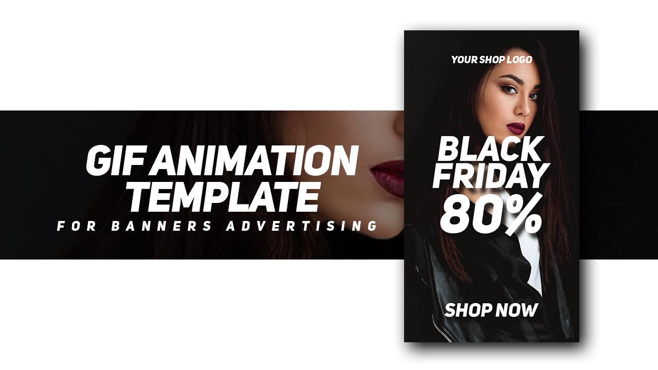 Free customizable newspaper & advertising mockup free mockup zone.