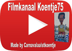 https://www.youtube.com/user/koentje75/videos