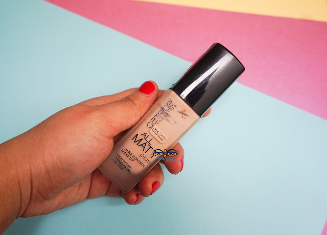 review-catrice-cosmetics-all-matt-plus-shine-control-make-up-foundation