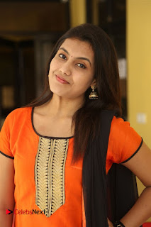 Karam Dosa Telugu Movie Press Meet Stills  0013.jpg