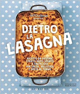 Dietro La Lasagna PDF