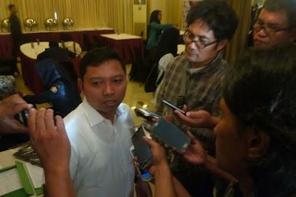 Ramdhan Minta Anggota PPMI Meletakkan Ego Sektoral