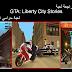 لعبة gta liberty city stories للاندرويد