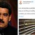 Antena 3 noticias manipuló una imagen para hablar del desabastecimiento en Venezuela