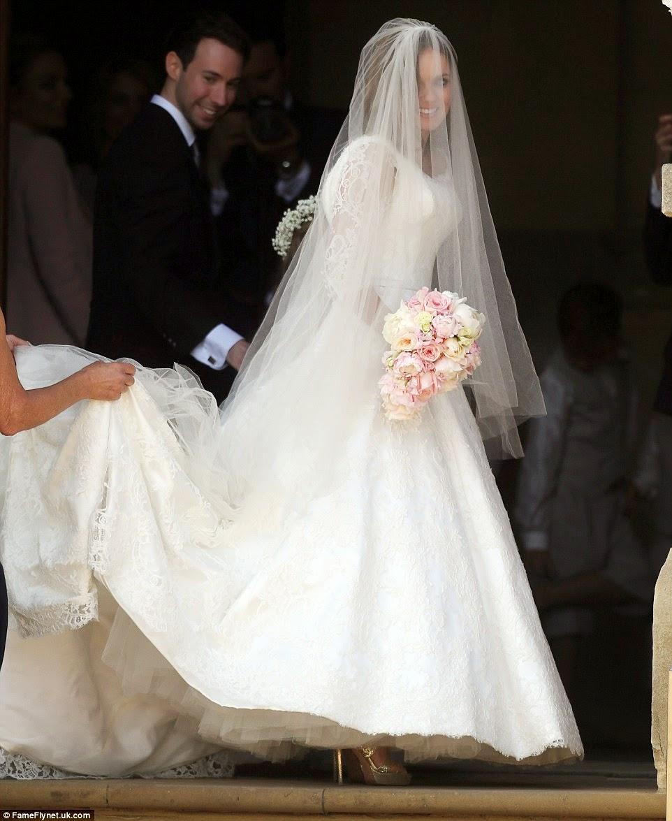 bridal veil christian girl personals Favorite this post apr 25 davids bridal wedding dress veil & a apple  (victory christian  favorite this post apr 23 little girl size 7 pants and 8-10 shirt $15.