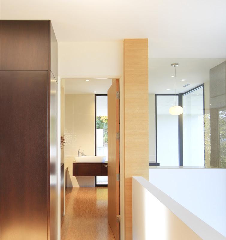 nội-thất-biệt-thự-3-tầng
