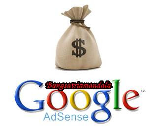 The Latest Google Adsense Rules