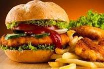 πιο παχύσαρκος ο πληθυσμός των ΗΠΑ