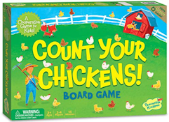 https://theplayfulotter.blogspot.com/2019/02/count-your-chickens.html