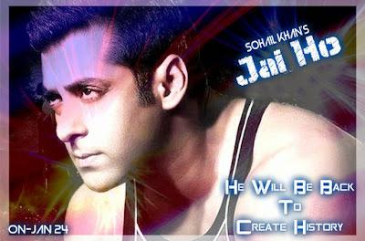 Salman-Khans-Film-Jai-Ho-Poster